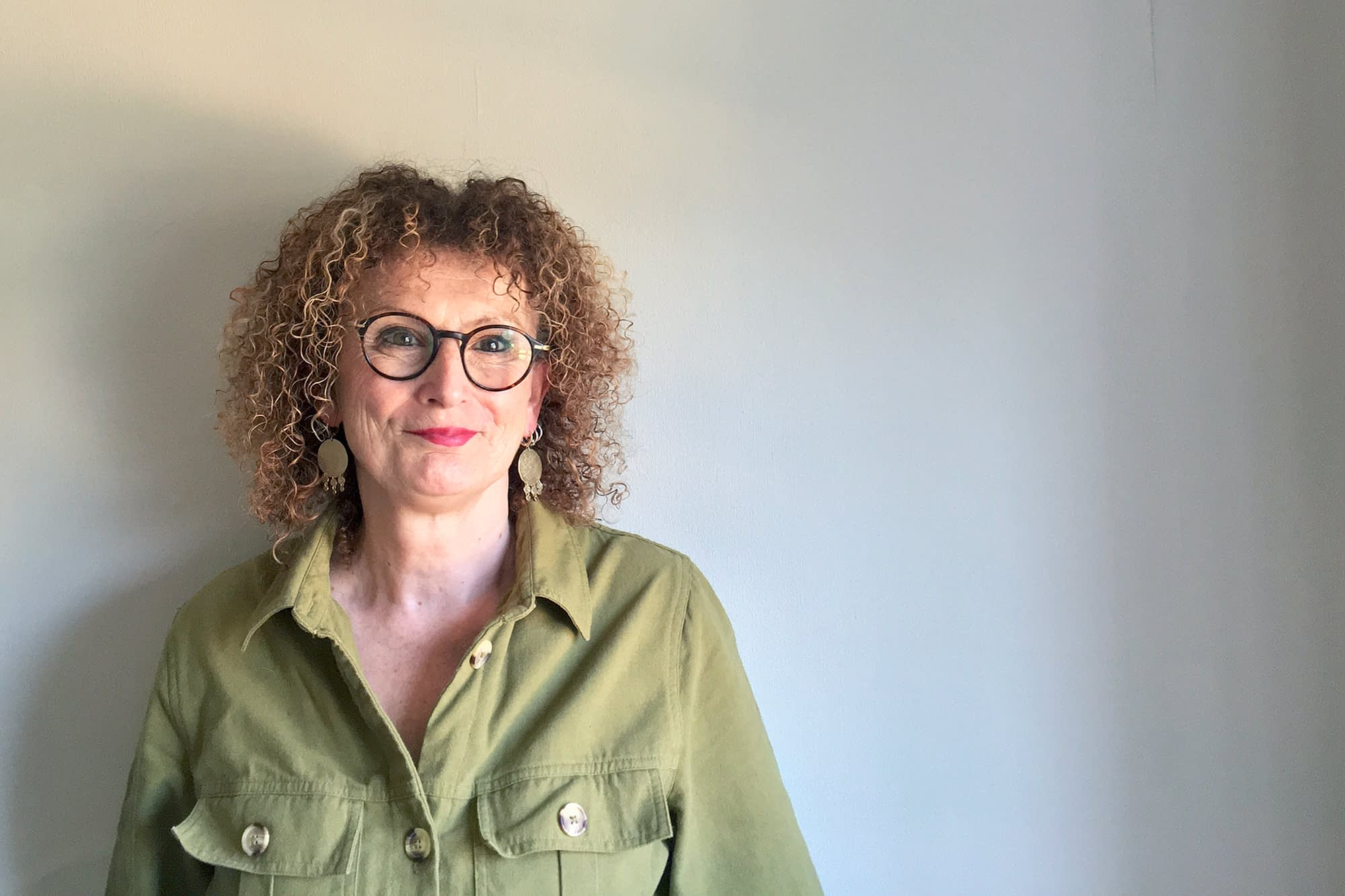 Helen Jarvis Complementary Health Therapist